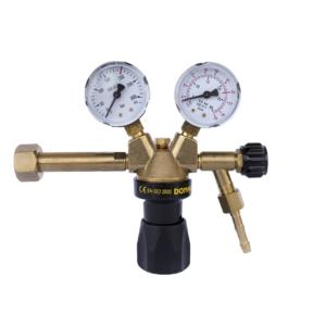 Reduktor DONMET RAr/CO-200-V DM
