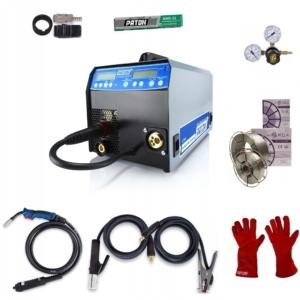 Zváračka PSI 160 standard v cene